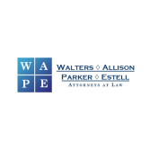 Walters Allison Parker & Estell Attorneys at Law
