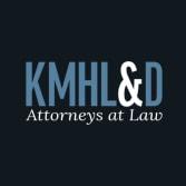 Kalavruzos, Mumola, Hartman, Lento & Duff, LLC