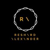 Attorney Reshard Alexander