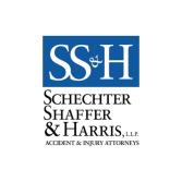 Schechter, Shaffer & Harris, L.L.P.
