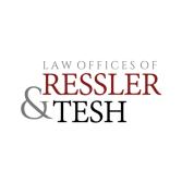 Law Offices of Ressler & Tesh