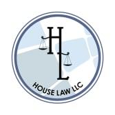 House Law LLC