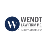 Wendt Law Firm P.C.