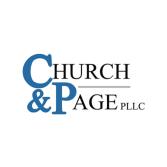 Church & Page PLLC