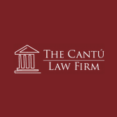 The Cantu Law Firm