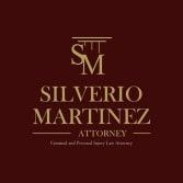 Silverio Martinez Attorney