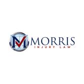 Morris Injury Law