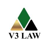 V3 Law