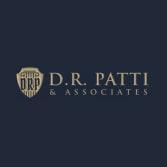 D. R. Patti & Associates