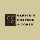 Gerstein Grayson & Cohen