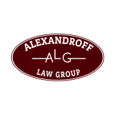 Alexandroff Law Group - Encino