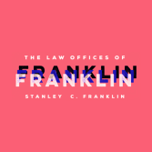 The Law Offices of Franklin