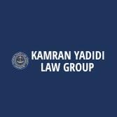 Kamran Yadidi Law Group
