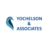 Yochelson & Associates