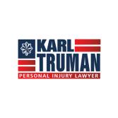 Karl Truman Law Office: Louisville, Kentucky