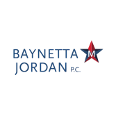 Baynetta M. Jordan P.C.