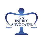 Georgia Injury Advocates