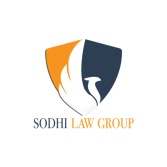 Sodhi Law Group
