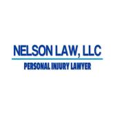 Nelson Law, LLC
