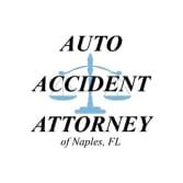 Auto Accident Attorney of Naples, FL