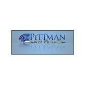 Pittman Law Firm, P.L.