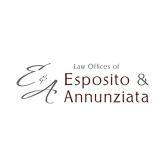 Law Offices of Esposito & Annunziata