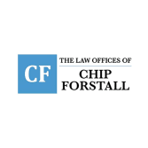 The Law Offices of Chip Forstall