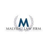 Malveau Law Firm