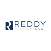 Reddy Accident Law