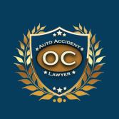 Auto Accident Lawyer OC