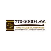 770 Good Law