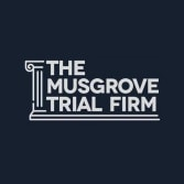 The Musgrove Trial Firm