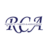 Robert E. Craven & Associates