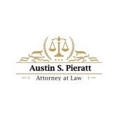 Austin S. Pieratt