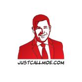 JustCallMoe