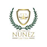 The Nunez Law Firm - Orlando