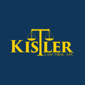 Kistler Law Firm, APC
