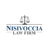 Nisivoccia Law Firm