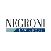 Negroni Law Group