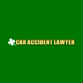 Car Accident Lawyer Big Wins Higgins