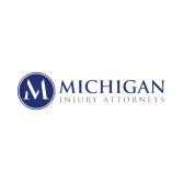 Michigan Injury Attorneys
