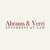 Abrams & Verri Attorneys at Law