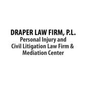 Draper Law Firm, P.L.