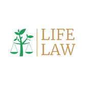 Life Law