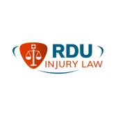 RDU Injury Law