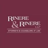 Rinere & Rinere LLP