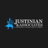 Justinian & Associates