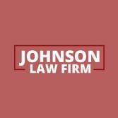 Johnson Law Firm