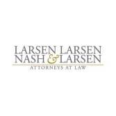 Larsen, Larsen, Nash & Larsen