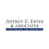 Jeffery E. Estes & Associates